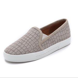 Joie 'Huxley' Slip-On Sneaker